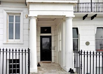 Thumbnail 2 bed flat for sale in Lewes Crescent, Brighton, East Sussex