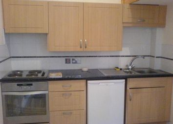 Thumbnail 1 bed maisonette for sale in Cogan Chambers, Exchange Court, Hull