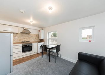 1 bed flat to let in Lillie Road