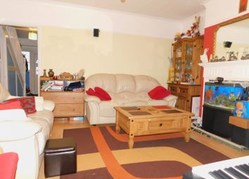 Thumbnail 3 bed property to rent in Village Way, Pinner