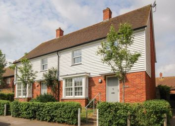 3 bed property to rent in Queens Road, Ash, Canterbury CT3