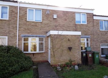 Thumbnail Property to rent in Frensham Close, Chelmsley Wood, Birmingham