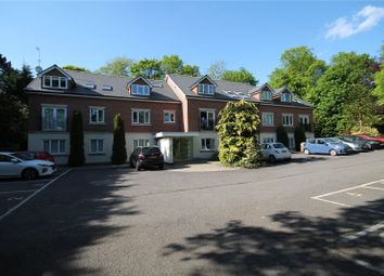 Thumbnail 1 bedroom flat for sale in Meadowcroft House, 3 Meadowcroft Lane, Norden, Greater Manchester