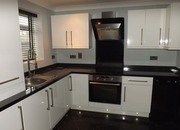 Thumbnail 3 bed property to rent in Houghton Road, Dunstable