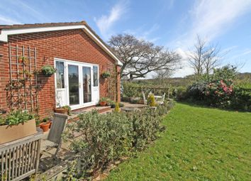 Thumbnail 1 bed flat to rent in Highfield, Clyst Road, Topsham, Exeter, Devon