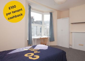 Viaduct Road, Brighton BN1. 3 bed terraced house