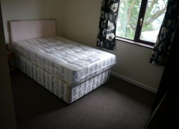 Thumbnail 1 bedroom property to rent in Cosins Close, Cowley, Oxford