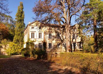 Thumbnail 8 bed château for sale in Albi, Tarn (Albi/Castres), Occitanie
