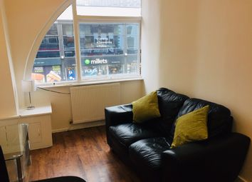 2 bed flat to rent in Ranelagh Street, Liverpool City Centre L1