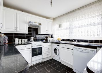 2 bed property for sale in Dendridge Close, Enfield EN1