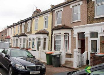 Thumbnail 4 bed terraced house to rent in St Olaves, East Ham