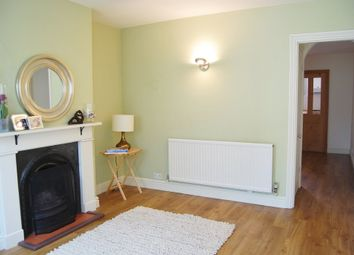 Thumbnail 3 bed terraced house to rent in Hawden Road, Tonbridge