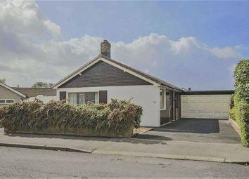 Thumbnail 3 bed detached bungalow for sale in St Albans Road, Rishton, Lancashire