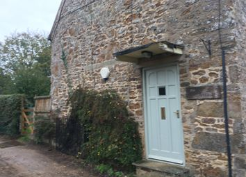 Thumbnail 3 bed semi-detached house to rent in Church Street, Charwelton