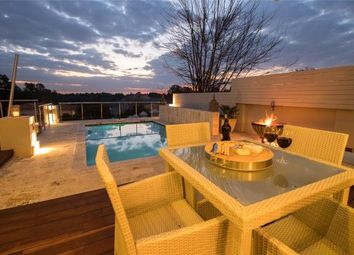 Thumbnail 3 bed property for sale in 718 Broadbury Road, Cornwall Hill, Gauteng, 0178