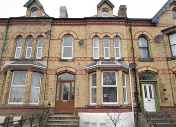 Thumbnail 2 bed flat to rent in Flat 1, Maycroft, May Hill, Ramsey