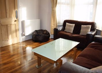 Thumbnail 3 bed semi-detached house to rent in Stag Lane, Edgware, Middlesex, UK