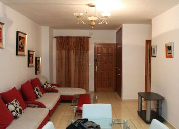 Thumbnail 1 bed apartment for sale in Avenida Juan Carlos I, Residencial Los Ángeles, Los Cristianos, Arona, Tenerife, Canary Islands, Spain