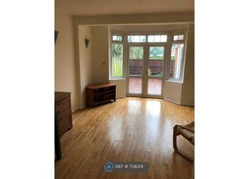 Thumbnail 2 bed flat to rent in Ealing Common, Ealing Common