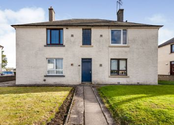 2 bed flat for sale in Bankhead Avenue, Bucksburn, Aberdeen AB21