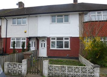 Thumbnail 2 bedroom property to rent in Culvers Avenue, Carshalton