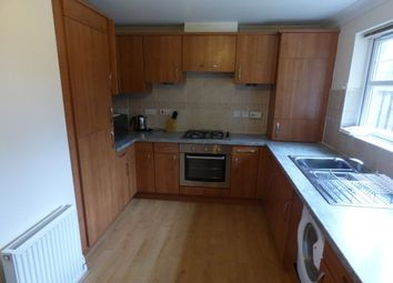 4 bed town house to rent in Thornaby, Stockton-On-Tees TS17