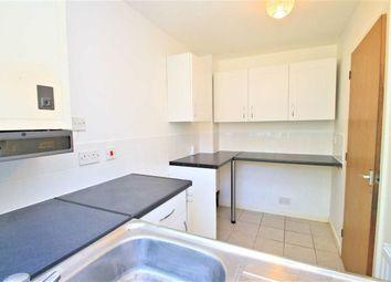 Thumbnail 3 bed property to rent in Emerton Gardens, Stony Stratford, Milton Keynes