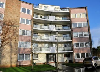 Thumbnail 2 bed flat to rent in Dunvegan Court, Barnton, Edinburgh