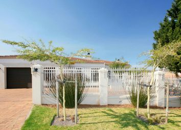 Thumbnail 5 bed detached house for sale in Landskroon Street, Northern Suburbs, Western Cape
