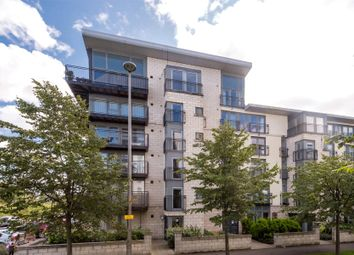 1 bed property for sale in Waterfront Park, Granton, Edinburgh EH5