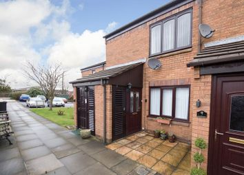 Thumbnail 1 bed flat to rent in Beacon Crossing, The Common, Parbold, Wigan
