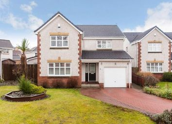 5 bed detached house for sale in Alloway Grove, Paisley PA2