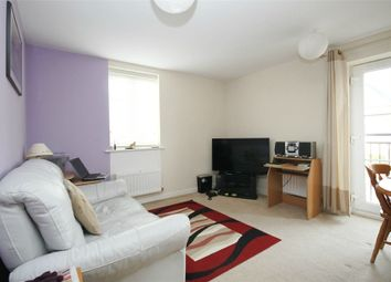 Thumbnail 2 bed flat for sale in Pinehurst Walk, Great Sankey, Warrington