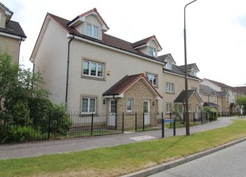 Thumbnail 3 bed semi-detached house for sale in Leyland Road, Bathgate