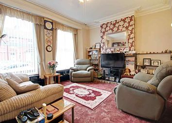 Thumbnail 6 bed semi-detached house for sale in Warbreck Road, Walton, Liverpool
