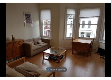 Room to rent in Mysore Road, London SW11