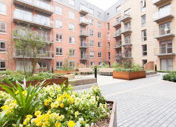 Thumbnail 1 bed flat to rent in Pound Lane, York