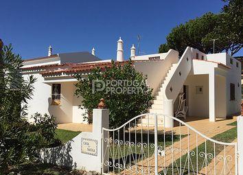 Thumbnail 3 bed villa for sale in Vilamoura, Algarve, Portugal