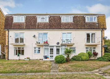 Cheviot Court, Broadstairs CT10. 2 bed flat for sale