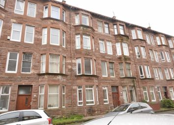 1 bed flat for sale in 20 Cartside Street, Glasgow G42