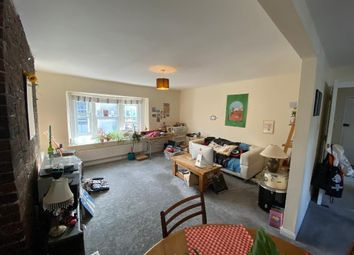 Thumbnail 1 bed flat to rent in York Place, Brighton, East Sussex