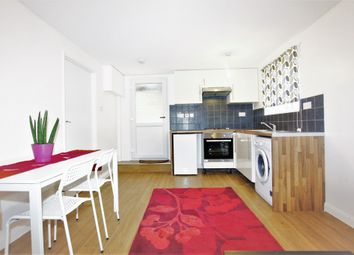 Thumbnail 1 bed flat to rent in Holders Hill Avenue, Hendon