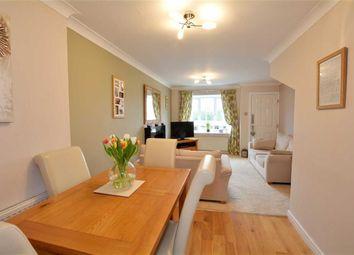 Thumbnail 2 bed terraced house for sale in Low Street, Sherburn In Elmet, Leeds