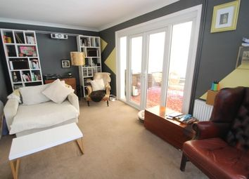 Thumbnail 3 bedroom property to rent in Bromley Hill, Bromley