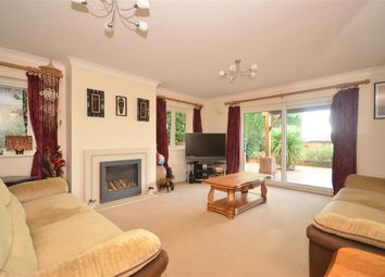 Thumbnail 5 bed detached house for sale in Billingshurst Road, Ashington, West Sussex
