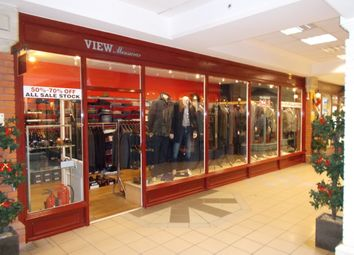 Thumbnail Retail premises to let in 9 East Street Arcade, Brighton
