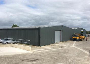 Thumbnail Light industrial to let in Unit 5 A-D, Hambleton Grove, Knaresborough, North Yorkshire