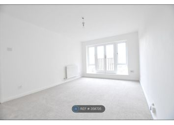 Thumbnail 2 bed flat to rent in Clarissa Street, London