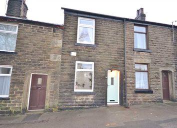 Thumbnail 2 bed cottage for sale in Babylon Lane, Adlington, Chorley