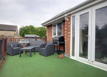 2 bed bungalow for sale in Eden Grove, Swallownest, Sheffield S26